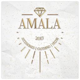 Amala Logo 512