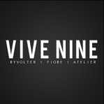 Vive Nine